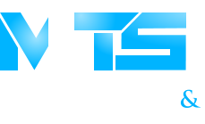 Management & Information Technology Solutions